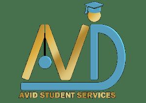 موسسه اعزام دانشجو آوید