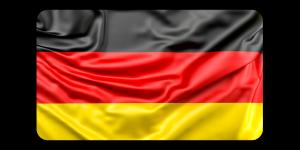 آلمان موسسه اعزام دانشجو تکین ره گستر آوید
