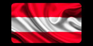 اتریش موسسه اعزام دانشجو تکین ره گستر آوید
