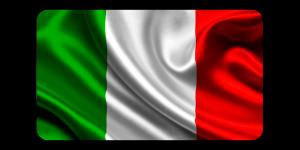ایتالیا موسسه اعزام دانشجو تکین ره گستر آوید