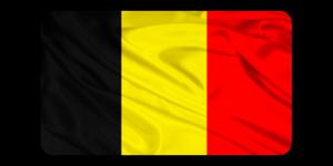 بلژیک موسسه اعزام دانشجو تکین ره گستر آوید