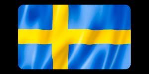 سوئد موسسه اعزام دانشجو تکین ره گستر آوید
