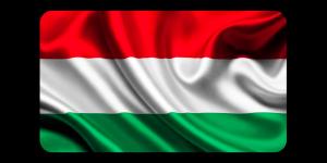 مجارستان موسسه اعزام دانشجو تکین ره گستر آوید